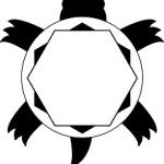BPE_Logo_250x250