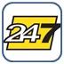 R247-JPG