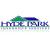 Hyde-Park-Insurance-Servces-Logo