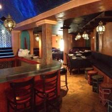 Davis Island Chapter @ Zigi Café | Tampa | Florida | United States