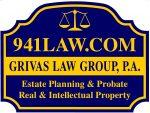 Grivas, Paul – Attorney